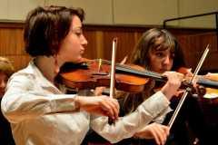 Concerto Lilt