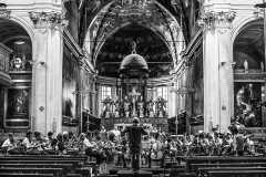 Concerto Under13 Orchestra - Milano