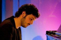 Pianocity@RicordiMusicSchool