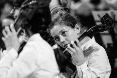 Under13 Orchestra - 27 maggio 2016 - San Giuliano M.se