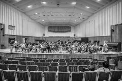 Under13 Orchestra - Sala Verdi Milano - 3 giugno 2018