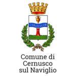 Comune di Cernusco sul Naviglio