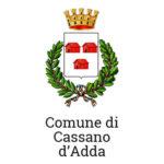 Logo Cassano d'Adda