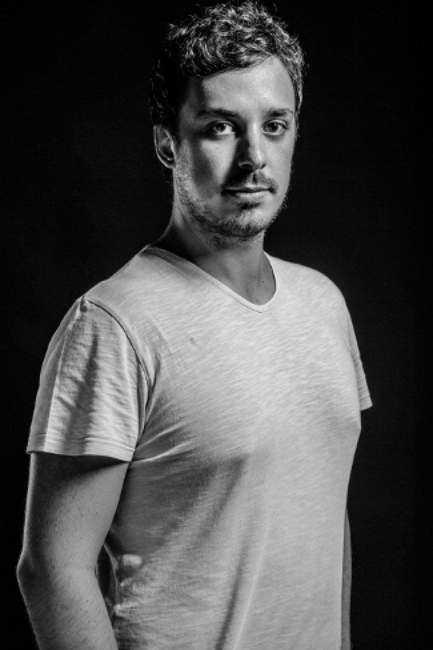 Alessandro De Pieri