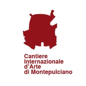 CAntiere internazionale d'arte Montepulciano