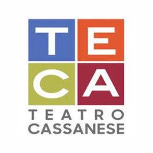 Teatro Cassanese