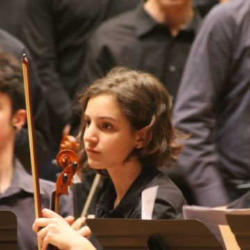 Martina Zocca