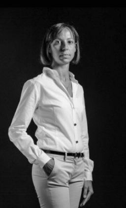 Alessandra Masiello
