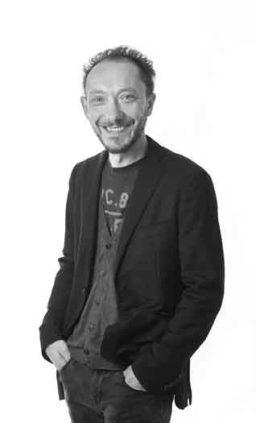 Giorgio Robustellini