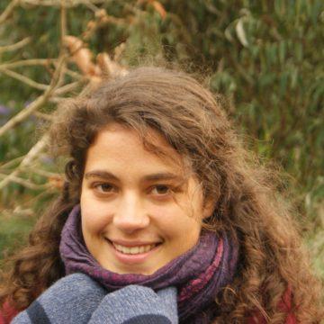 Diana Bauken