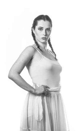 Elisabetta Miracoli